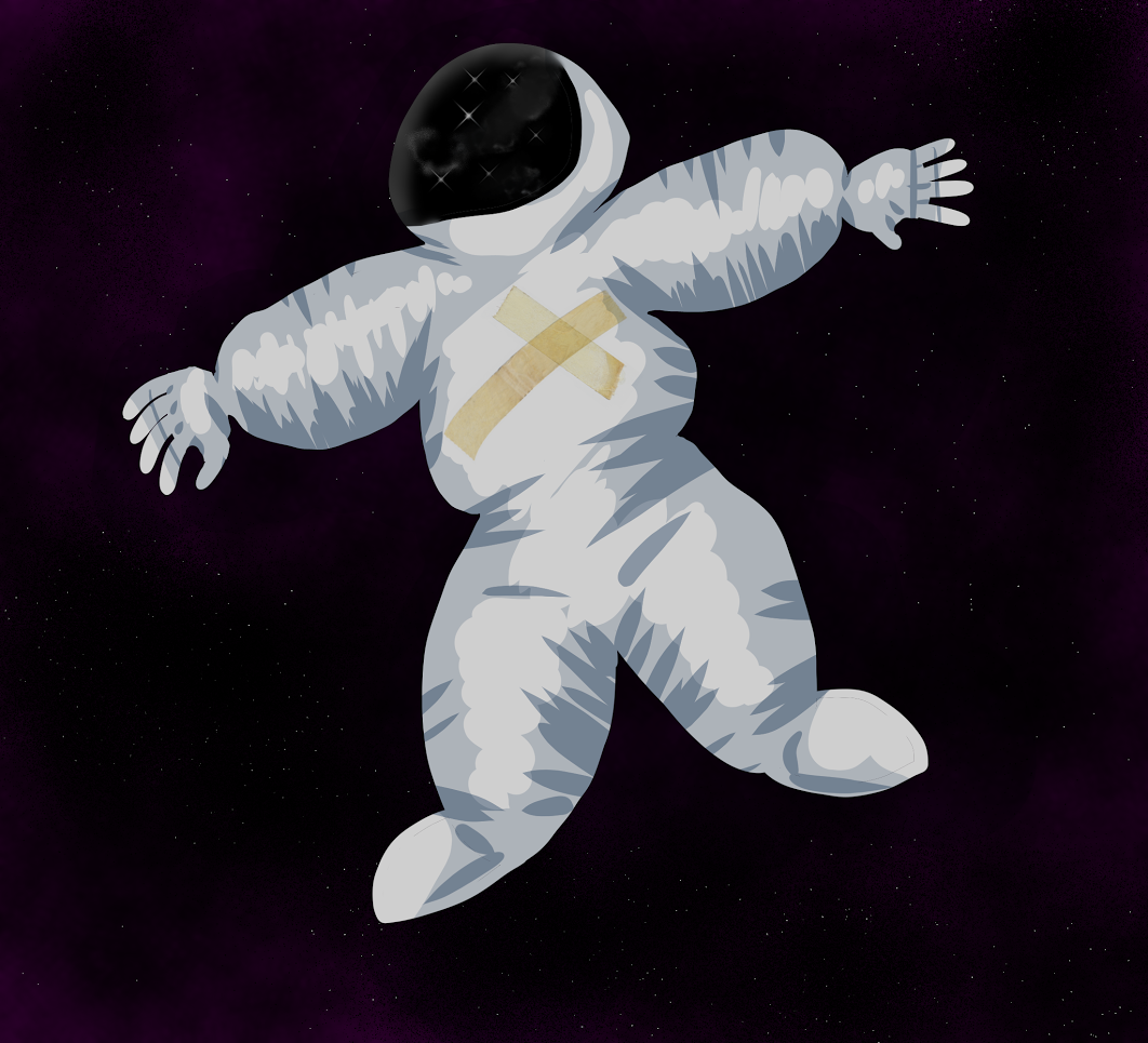 patched_astronaut1